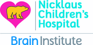 Nicklaus BRAIN INSTITUTE_Logo_F.JPG