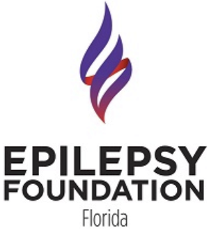 Epilepsy Foundation of Florida
